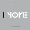 yore_003